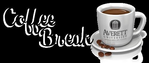 cbreak_header